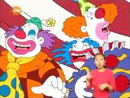 Rugrats - Clown Around 63