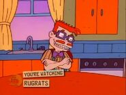 Rugrats - Crime and Punishment 17