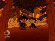 Rugrats - The Wild Wild West 194