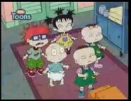 Rugrats - Hello Dilly 171