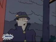 Rugrats - The Dog Broomer 84