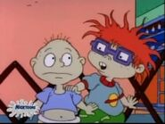 Rugrats - Rebel Without a Teddy Bear 41