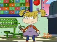 Rugrats - A Lulu of a Time 49