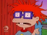 Rugrats - Angelica's Twin 206