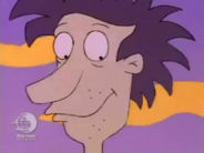 Rugrats - Spike's Babies 240