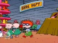 Rugrats - Turtle Recall 51