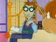 Rugrats - Angelica's Birthday 26