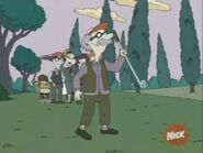 Rugrats - Early Retirement 13