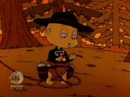Rugrats - The Wild Wild West 188