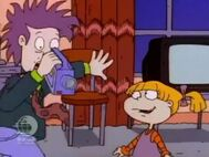 Rugrats - America's Wackiest Home Movies 44
