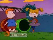 Rugrats - The 'Lympics 171