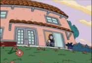 Rugrats - Bow Wow Wedding Vows 2