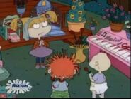 Rugrats - The Seven Voyages of Cynthia 147