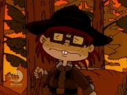 Rugrats - The Wild Wild West 181