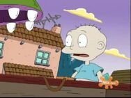 Rugrats - The Way More Things Work 26