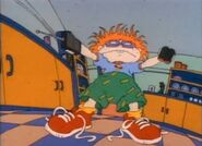 TommysFirstBirthday-ChuckieHasTheRemoteBatteries