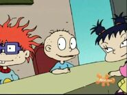 Rugrats - A Lulu of a Time 122