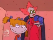 Rugrats - The First Cut 133