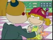 Rugrats - Piece of Cake 104
