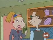 Rugrats - Miss Manners 70