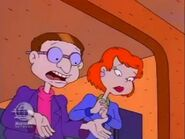 Rugrats - Baby Maybe 86