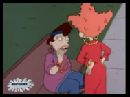 Rugrats - Family Feud 241