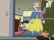 Rugrats - A Lulu of a Time 28