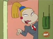 Rugrats - Miss Manners 74