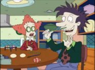 Rugrats - Bow Wow Wedding Vows 33