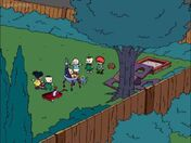 Rugrats - Baby Power 276