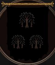 File:Blackwood Bandit's.PNG