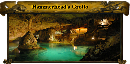 File:Port - Hammerhead's Grotto.png