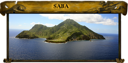 File:Port - Saba.png