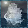 Ship - Glacialis