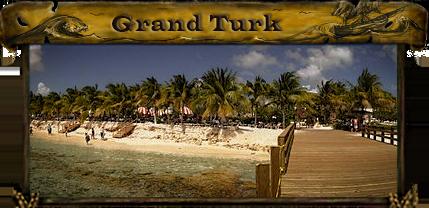 File:Port - Grand Turk.png