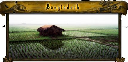 File:Port - Bangladesh.png