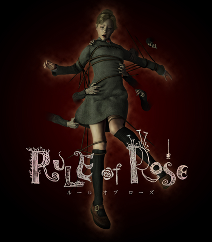 File:Wikia-Visualization-Main,ruleofrose.png