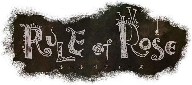 File:Rule of rose logo.jpg