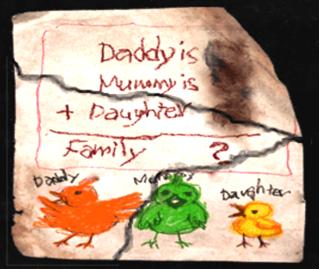 File:FamilySketch.png
