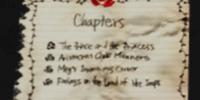 Aristocrat Page