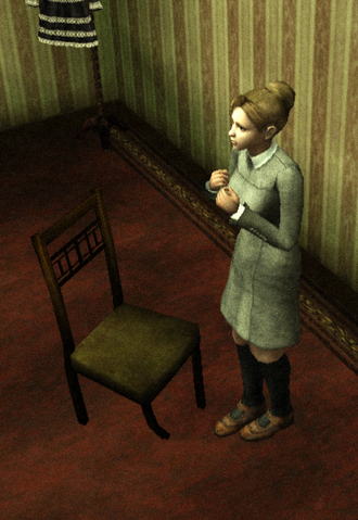 File:Brown As Chair.png