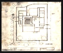 Orphanage Map