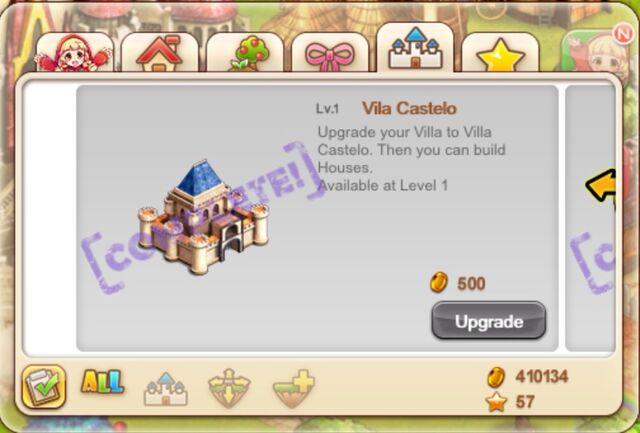 File:Castle tab .jpg
