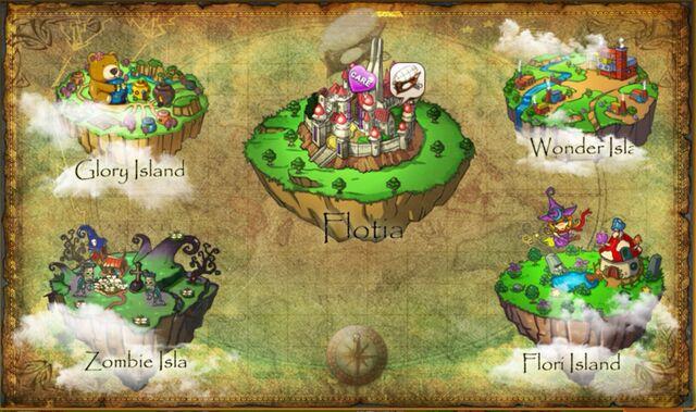 File:Island map .jpg