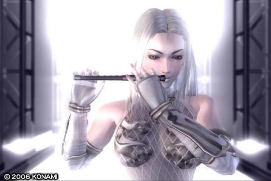 File:Yasha with her flute v3.0.JPG