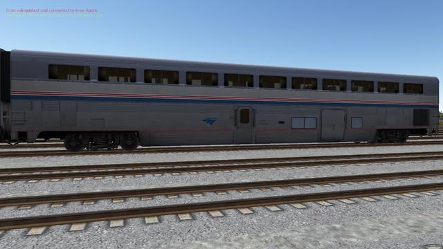 File:R8 Amtrak CchBagPhsV.png