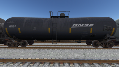 Run8 Tank105 BNSF