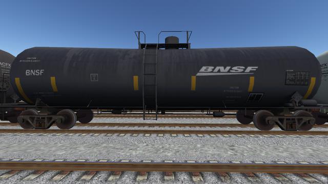File:Run8 Tank105 BNSF.png