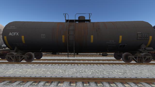File:Run8 Tank105 AGFX.png