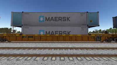 Run8 52ftwell 53 40 Maersk
